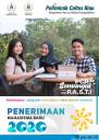 Brosur PMB PCR