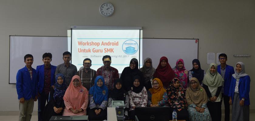 Gambar Bangun Aplikasi To Do List Berbasis Android Untuk Guru SMK