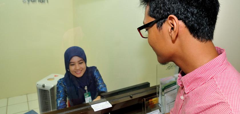 Gambar Batas Akhir Pendaftaran Ulang Semester Ganjil 2017/2018