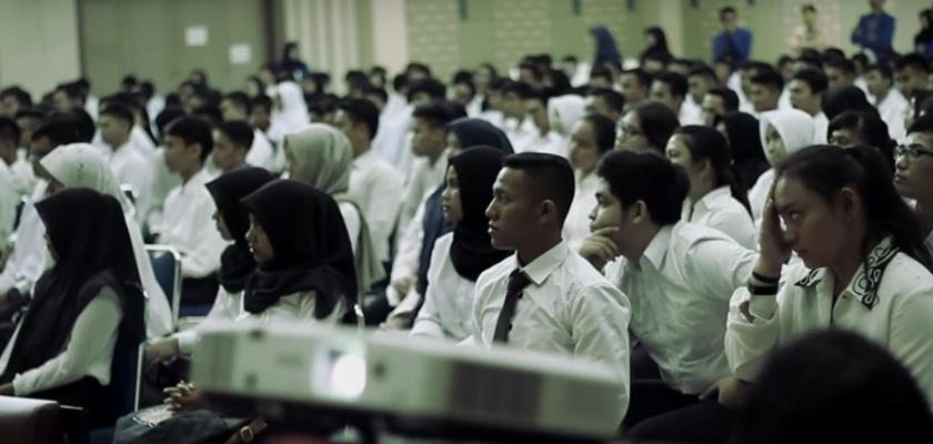 Gambar PENGUMUMAN UMPCR I Regional Pekanbaru, Medan, dan Bukittinggi