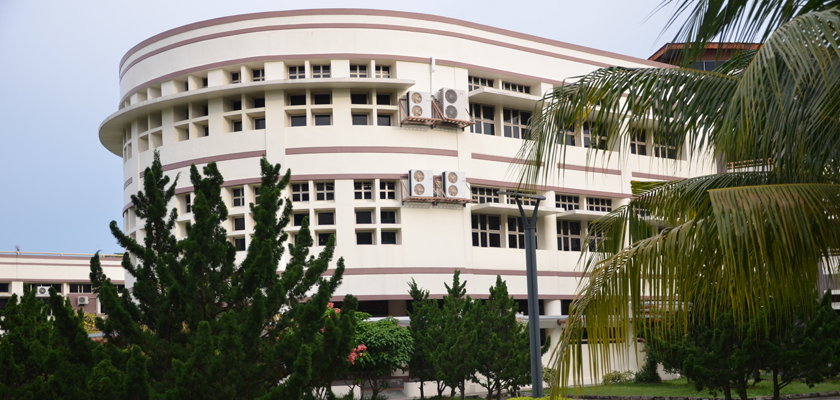 Gambar Ujian Tengah Semester (UTS) Semester Ganjil 2017/2018