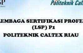 121 Calon Lulusan Teknik Elektronika & Teknik Mekatronika PCR Ikuti Sertifikasi Profesi