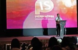 Permadhis Sukses Selenggarakan Innovative Show 2019