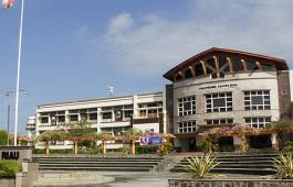 Prodi Teknik Informatika Politeknik Caltex Riau Raih Akreditasi A