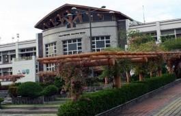 Capaian Politeknik Caltex Riau pada Tahun 2018