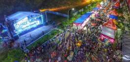 Gambar Festival Permadhis Sukses Hadirkan Lebih Dari 12.000 Pengunjung