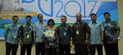 Gambar Kembangkan Kualitas Pendidikan, PCR Selenggarakan Seminar Guru BK