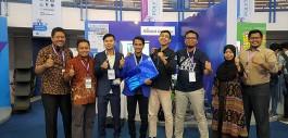 Gambar PCR Berhasil Meraih Juara 1 Pada Lomba Cipta Kepastian