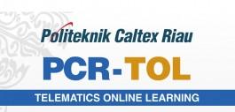 Gambar PCR Membuka Program Studi Lanjut D3 ke D4