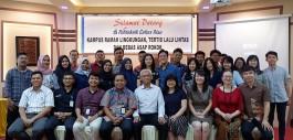 Gambar Peluang Beasiswa Penuh untuk Mahasiswa PCR di Gansu Agricultural University of China