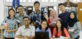 Gambar Pengumuman PSUD dan Beasiswa 2017
