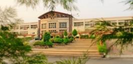 Gambar Politeknik Caltex Riau tetap Menjadi Politeknik Swasta Terbaik Nasional 2017