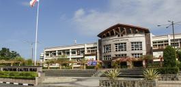 Gambar Prodi Teknik Informatika Politeknik Caltex Riau Raih Akreditasi A