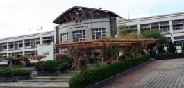 Gambar UTS Semester Ganjil 2017/2018