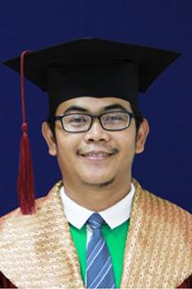 Agus Wijianto, S.T,M.T