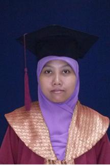 Cyntia Widiasari, S.ST.,M.T.
