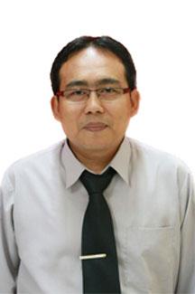 Emansa Hasri Putra, S.T.,M.Eng