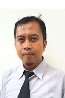Jajang Jaenudin, S.T.,M.T.