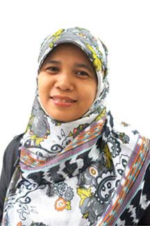 Dr. Juni Nurma Sari, S.Kom.,M.MT