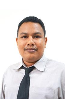 Muhammad Arif Fadhly Ridha, S.Kom.,M.T