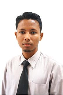 Muhammad Diono, S.ST.,M.T.