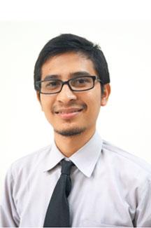 Muhammad Ihsan Zul, S.Pd.,M.Eng
