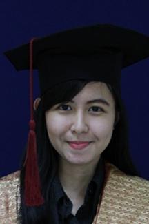 Meliza Putriyanti Zifi, S.E., M.Acc