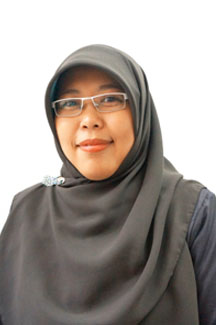 Rika Perdana Sari, S.T.,M.Eng