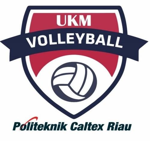 UKM Volleyball