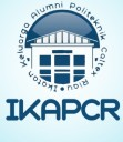 IKA PCR